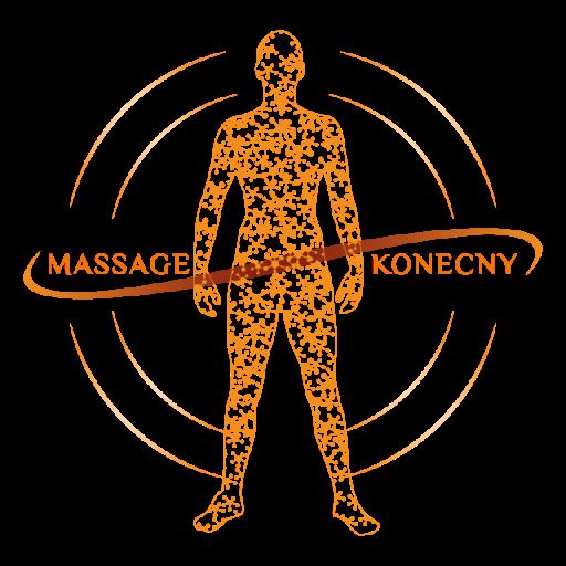 Massage Konecny